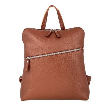 Женский рюкзак Sergio Belotti