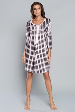 Ночная рубашка Devi, Italian Fashion
