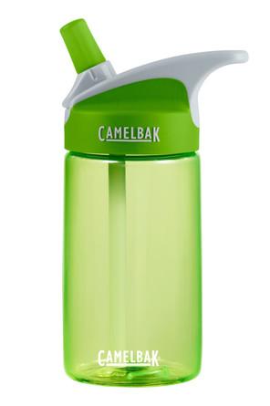 Бутылка детская, 400 мл. Camelbak
