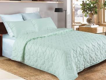 Одеяло MilkTencel Just Sleep