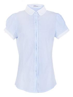 Блузка Vitacci
