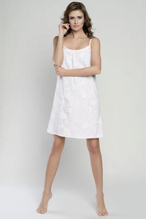 Ночная рубашка Inez, Italian Fashion