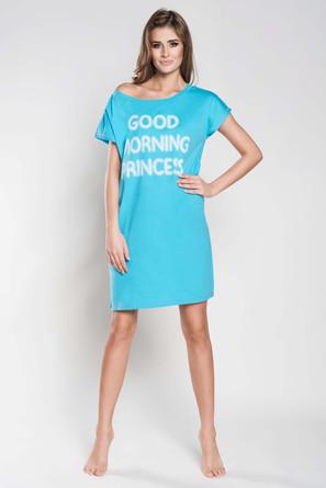 Ночная рубашка Karena, Italian Fashion