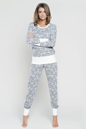 Пижама Olia, Italian Fashion