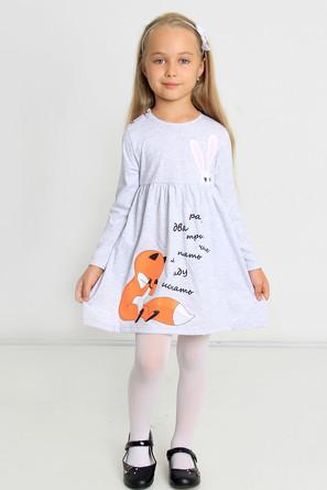 Платье Жмурки-2 Ивашка