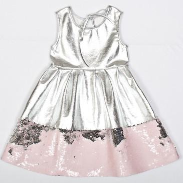 Платье Я Большой