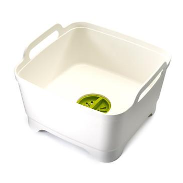 Контейнер для мытья посуды Wash&Drain™ Joseph Joseph