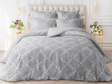 Комплект постельного белья Lau Verossa