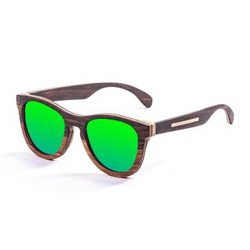 Очки солнцезащитные Wedge Ocean Sunglasses