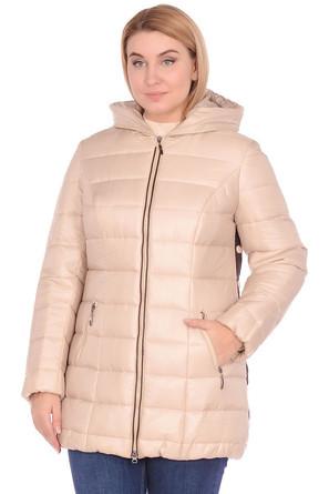 Куртка демисезонная Энджи La Zenia