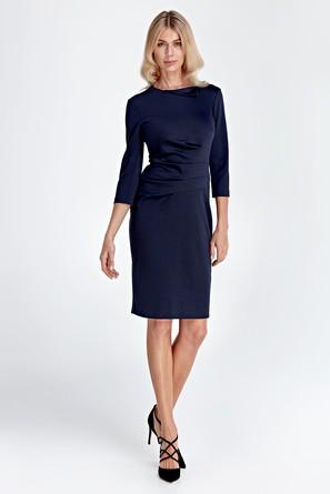 Платье Colett
