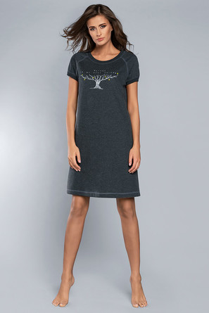 Сорочка ночная Surmia, Italian Fashion