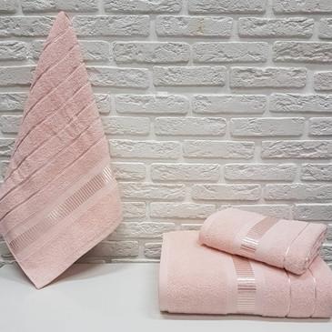 Набор полотенец Elegans (2 шт.) Nusa