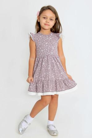 Платье Гледис-1 Ивашка