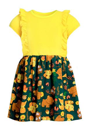 Платье Даниэлла-1 Ивашка