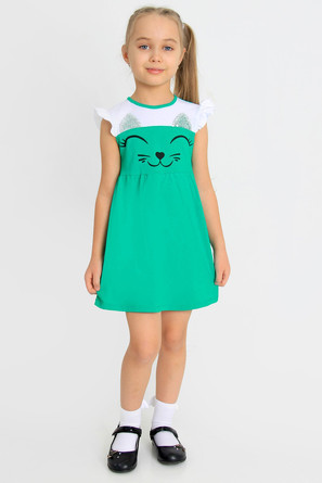 Платье Катарина-1 Ивашка