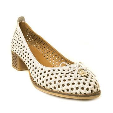 Туфли Milana
