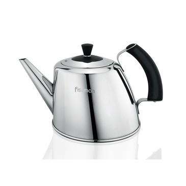 Чайник для кипячения воды PETITE FLEUR 1,2л  Fissman