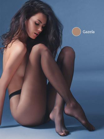 Колготки Exclusive 15 Gabriella