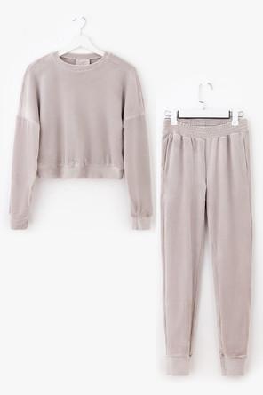 Костюм (джемпер, брюки) Mist