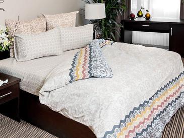 Комплект постельного белья Арабика Ночь Нежна