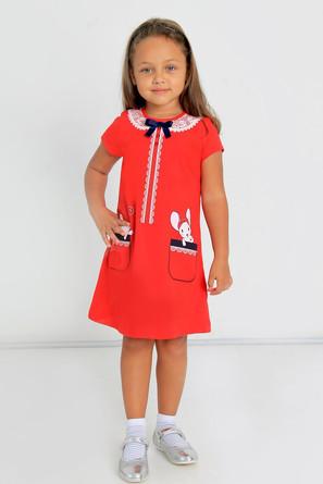 Платье Прятки-2 Ивашка