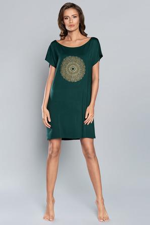 Сорочка, Mandala, Italian Fashion