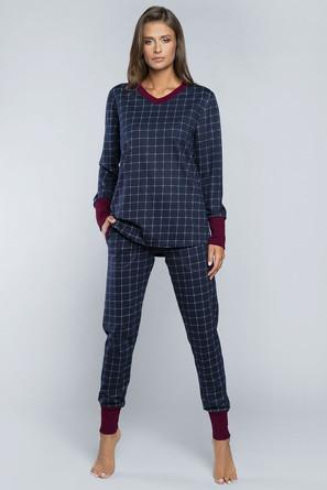 Пижама Marlena Italian Fashion