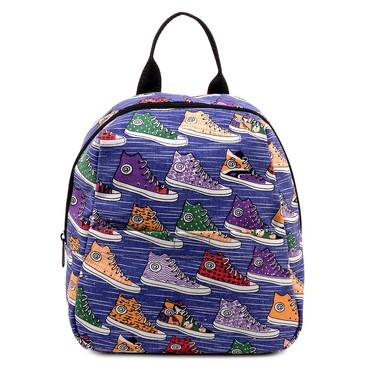 Рюкзак детский S.Lavia