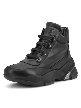 Ботинки зимние Rufetti
