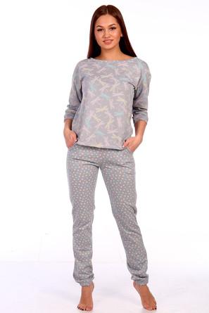Костюм (кофта и брюки) Maris