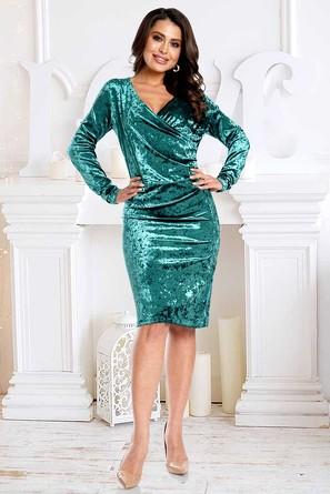 Платье Мирабэлла Brividi