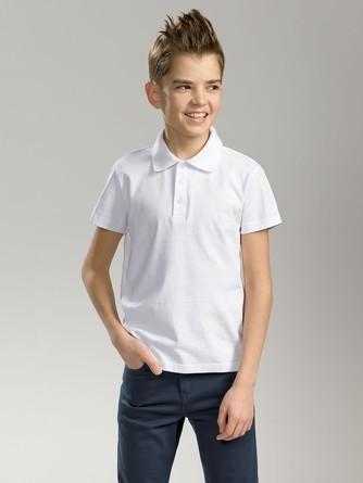 Джемпер (модель футболка) Pelican