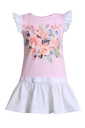 Платье Флоранс-1 Ивашка