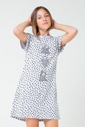 Платье Cubby
