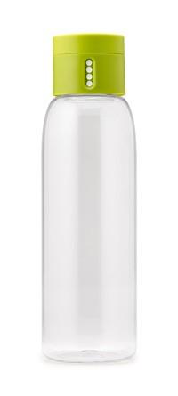 Бутылка д/воды Dot 600 мл Joseph Joseph