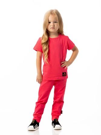 Костюм (футболка и брюки) Bodo