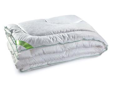 Одеяло зимнее Бамбук Verossa