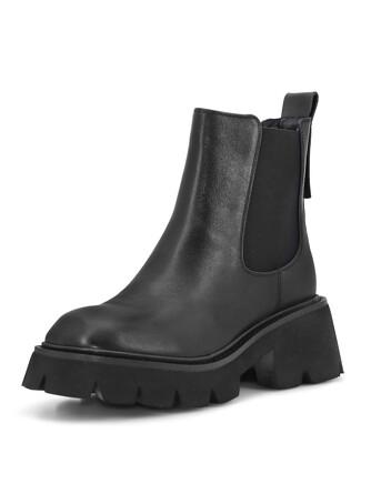 Ботинки демисезонные Rufetti