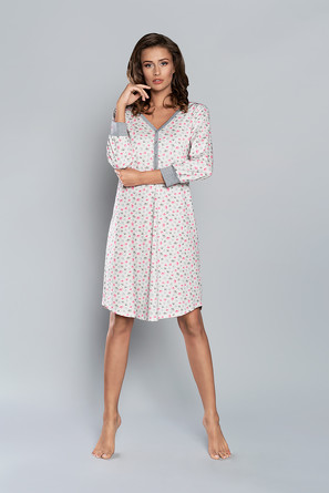 Ночная рубашка Lena, Italian Fashion