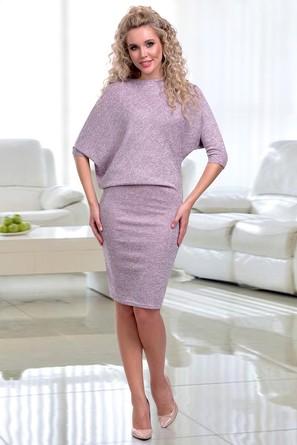Платье Картье Brividi