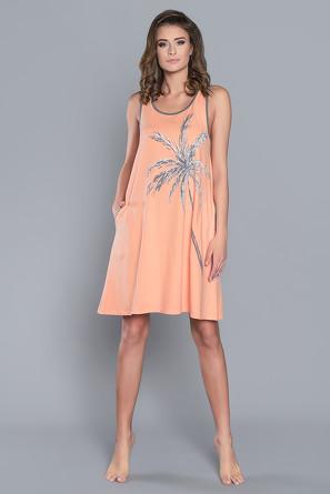Сорочка ночная Madera, Italian Fashion