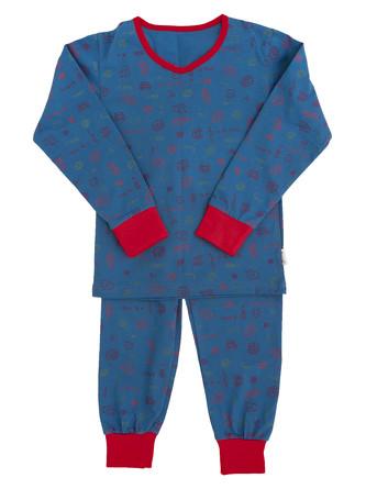 Пижама Микита