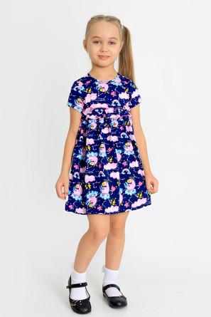 Платье Новея-1 Ивашка