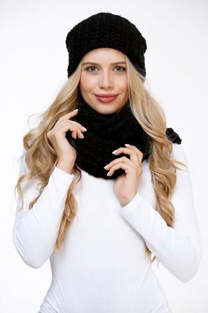 Шапка Софи Lambonika