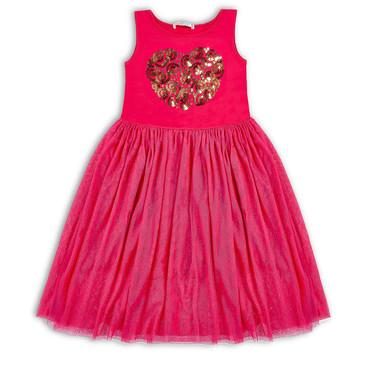 Платье Me&We