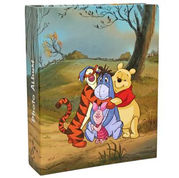 Фотоальбом Winnie the pooh Pioneer
