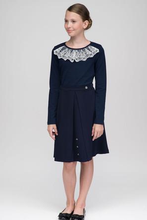 Блузка Мэри Красавушка