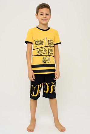 Комплект (футболка и шорты) Roly Poly