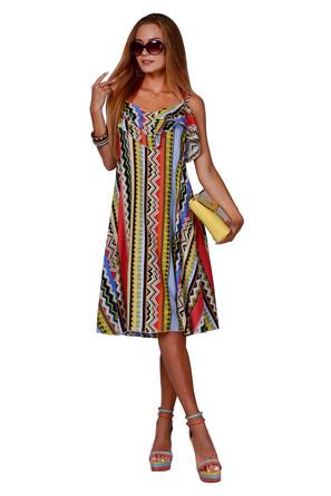 Платье без рукавов Patricia Charme